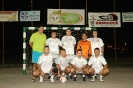 Mrvica,Turnir u malom fudbalu ,Pozega 2012